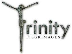 Trinity Pilgrimages